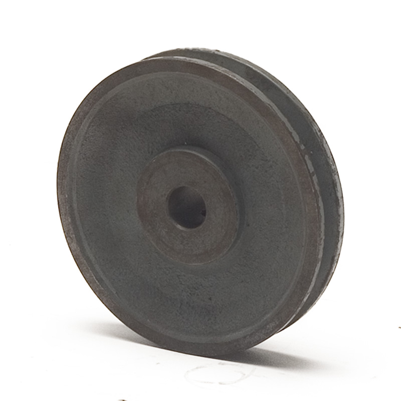 FN-PL-01